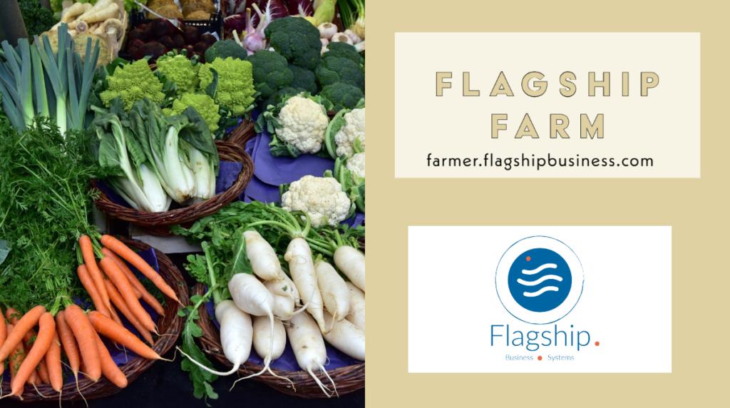 farmer.flagship